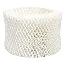 Honeywell HAC-504AW Humidifier Replacement Filter, Filter A