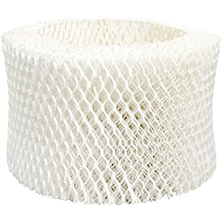 Honeywell HAC 504 Series Humidifier Replacement Filter Filter A