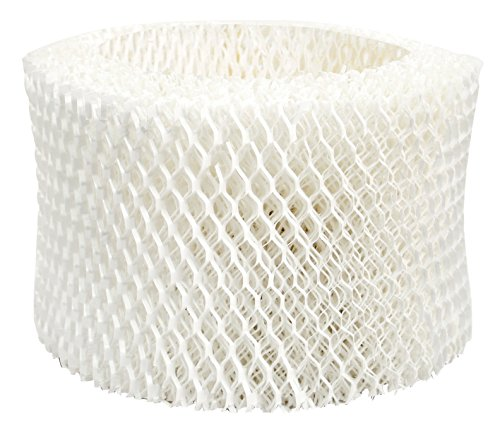 Price comparison product image Honeywell HAC-504AW Humidifier Replacement Filter, Filter A