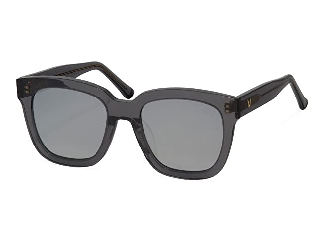 90706176f2b Image Unavailable. Image not available for. Colour  Gentle Monster  Sunglasses DREAMER HOFF G1(1M) Genuine