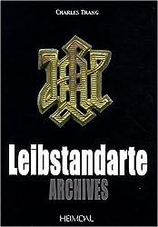 Leibstandarte : Archives