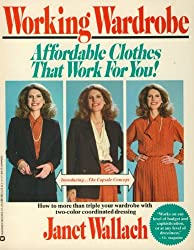 Working wardrobe: Affordable clothes that work for you