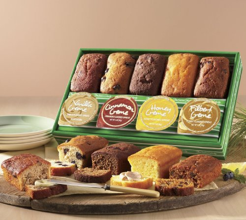 7-Piece-Fruit-Nut-Breads-and-Cremes-Gift-Box-from-The-Swiss-Colony