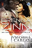 Precious Cargo: An Omega Team Novella (The Omega Team Universe Book 7)