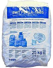 BWT PERLA TABS regenereerzout 25 kg