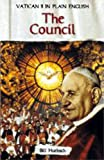 The Council, Bill Huebsch, 1594711054