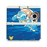 Nintendo Pokemon 20th Anniversary Edition -- Brand New! Nintendo 3DS (Worldwide Edition)