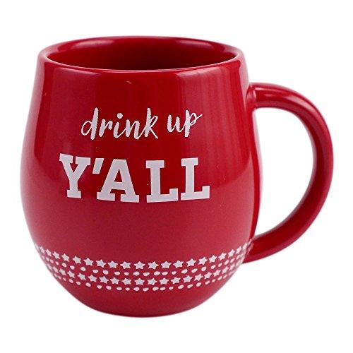 Buy coffee cup hallmark