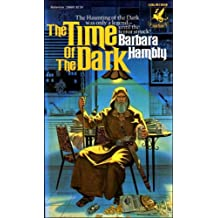 The Time of the Dark (Darwath, Bk. 1)