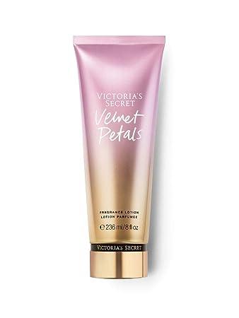 a3d79929bed8c Victoria's Secret Fragrance Lotion Velvet Petals