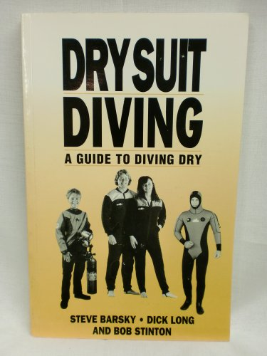 Dry Suit Diving: A Guide to Diving Dry