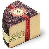 Sartori Merlot BellaVitano Reserve Cheese - Sold by the Pound