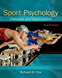 Sport Psychology 7th Edition