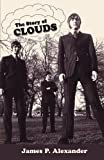 The Story of Clouds