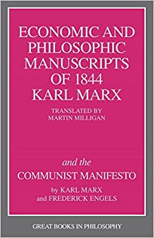 karl marxs theory of alienation analyzes endemic conditions of capitalism What is karl marx's historical materialism theory what does karl marx's alienation theory state the whole life is influenced by the material conditions.