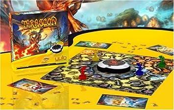 3 Yvio Spiele Gesellschaftsspiele Konsole