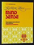 Mind Sense, Kathlyn Rhea, 0890875294
