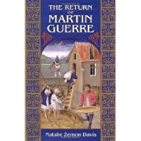 Return of Martin Guerre (Paper)