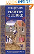 #9: The Return of Martin Guerre