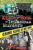 Amazon Com The Killer Book Of True Crime Incredible