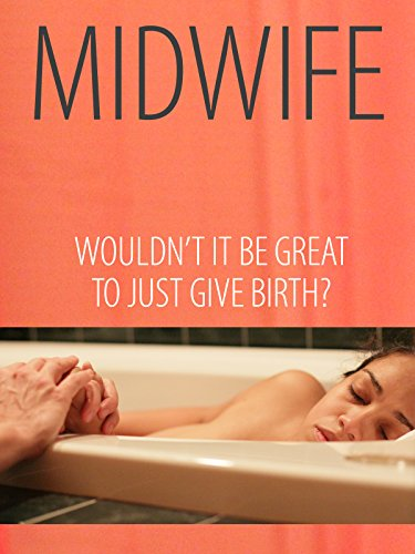 Midwife -