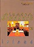 irland almanach, Bd.2, Das jüdische Irland