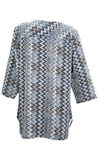 Mogul Interior - Camisas - para mujer gris