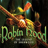 Robin Hood: The Legend of Sherwood [Download]