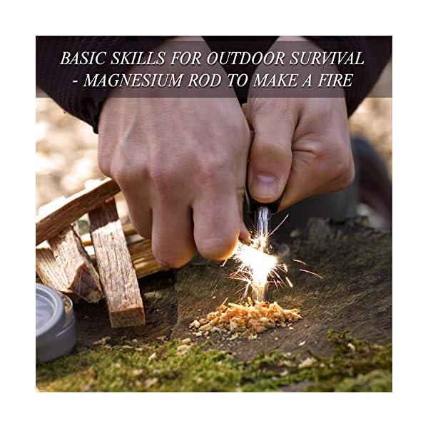 51FnEupp9EL WayinTop Werkzeug Geschenke für Männer, Taschenwerkzeug Multi-Tool Hammer Axt mit Zange Klappmesser Schraubendrehe…