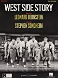 img - for West Side Story: Vocal Selections book / textbook / text book