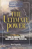 The Ultimate Power, Ken Vogotsky, 1886508151