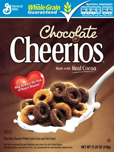 cheerios-chocolate-cereal-1125-ounce-boxes-pack-of-12
