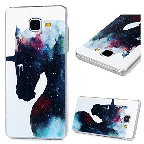carcasa ultraslim samsung galaxy a5 2016