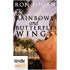 The Lei Crime Series: Of Rainbows and Butterfly Wings (Kindle Worlds Novella)