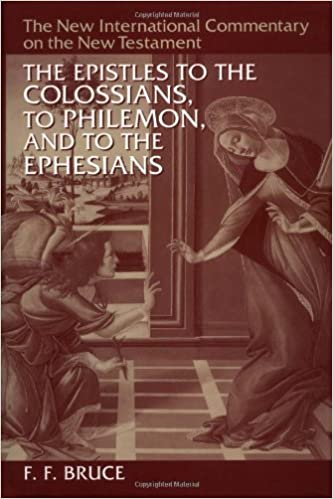 The epistles to the colossians to philemon and to the ephesians the epistles to the colossians to philemon and to the ephesians kindle edition fandeluxe Gallery