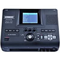 Superscope PSD450mkII-32 Digital Audio Recorder