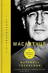 The Generals: MacArthur
