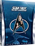 Star Trek - The Next Generation - Stagione 5 (6 Blu-Ray)