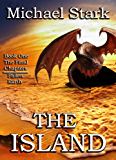 The Island - Final Chapters (Fallen Earth Book 5)