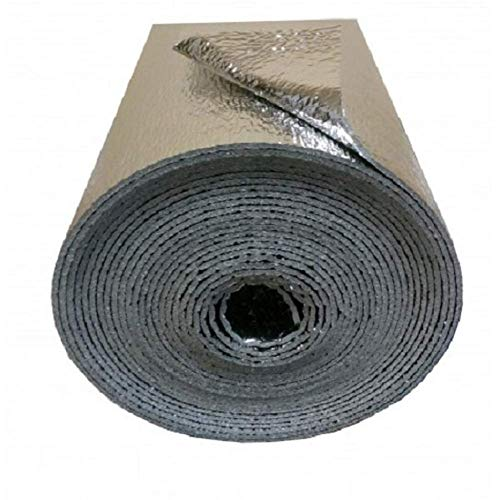 Top recommendation for ac duct insulation wrap