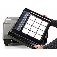 Eiki 610 354 6902 Projector Accessories