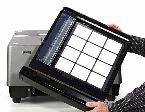 Eiki 610 354 6902 Projector (Eiki Video Projectors)