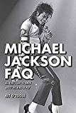 Michael Jackson FAQ: All That's Left to Know About the King of Pop