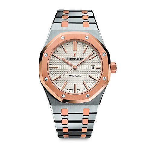 ap-audemars-piguet-royal-oak-41mm-stainless-steel-and-rose-gold-watch