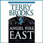 Angel Fire East | Terry Brooks