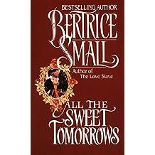 Amazon Com Bertrice Small Books Biography Blog border=