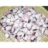 世界の水産物といえばSHUEI ひとくちカット済みタコ 1kg たこ焼き・鉄板焼など楽々!