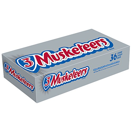 3-musketeers-chocolate-singles-size-candy-bars-192-ounce-bar-36-count-box