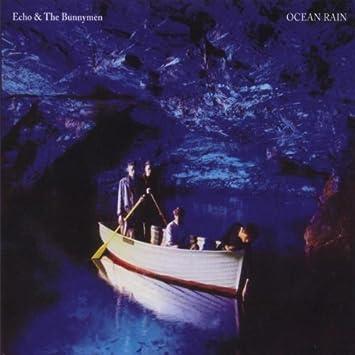 """Résultat de recherche d'images pour """"Echo & The Bunnymen - Ocean Rain"""""""