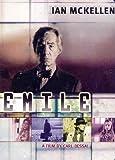 Emile  / Émile (Bilingual)